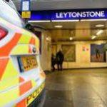 ロンドン地下鉄でテロ事件。物騒な世の中になったもんだ。