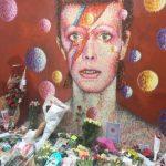 David Bowieといえば戦メリなんだよ、RIP
