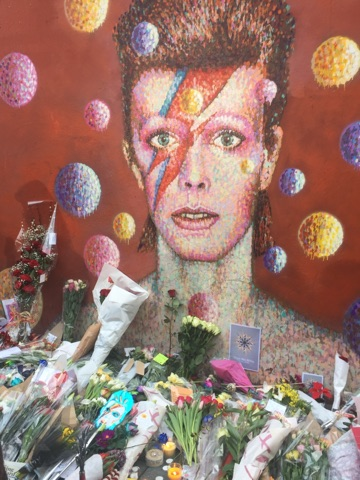 bowie rip