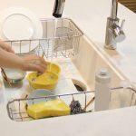 イギリスの食器の洗い方と食洗機