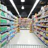 廃棄を減らし節約を助けるスーパーApproved FOOD