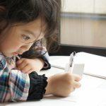 海外での日本の勉強は、人気キャラにまかせるに限る