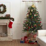 今年も残りわずか。12月に入ったからイギリスはクリスマス一色!