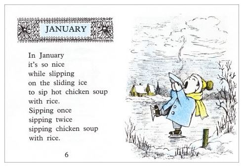 chickensoup_Jan