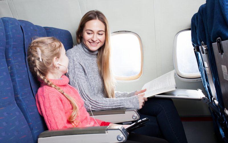 飛行機座席