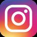 Instagramをはじめました^^;